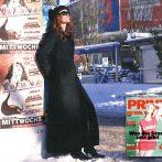 """""""Ein Zuhause in der Fremde"""" – Prinz Magazine"""
