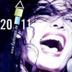 NEW YORK NIGHTS show at the Hattinger Altstadtfest