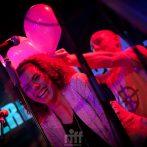 NEW YORK NIGHTS 650 Show mit Edita Abdieski & Florian Walther
