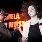 NEW YORK NIGHTS 650 Show mit Edita Abdieski & Irvin Doomes