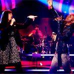 Pamela & Percival NEW YORK NIGHTS SPECIAL am Zelt Festival Ruhr!
