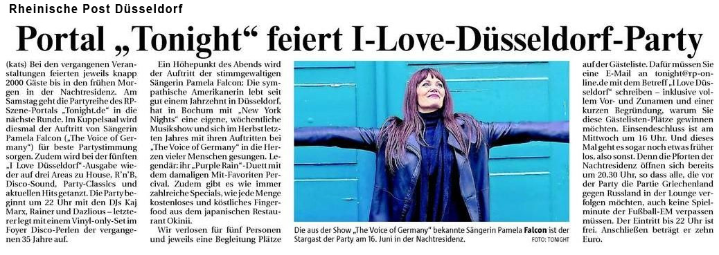 RP-Portal-Tonight-feiert-I-Love-Duesseldorf-Party