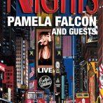 NEW YORK NIGHTS @ Rudas Studios – Freitag 17. Aug!