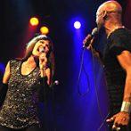 Das Duett: Pamela und Percival – RuhrNachrichten.de