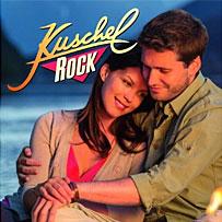 KuschelRock 26 mit Pamela Falcon & Percival erscheint offiziell am 14. September!