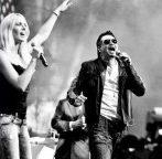 Riff 21. Nov! Unbelievable!! Joe & Annabell Whitney!!!