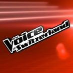 """Pamela wird Vocal Coach für das Team Stefanie Heinzmann auf """"The Voice of Switzerland"""""""