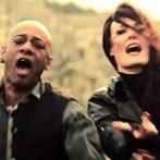 """Neu Musikvideo zum Film """"Ascension Day – Ausgelöscht"""" mit PAMELA & PERCIVAL"""