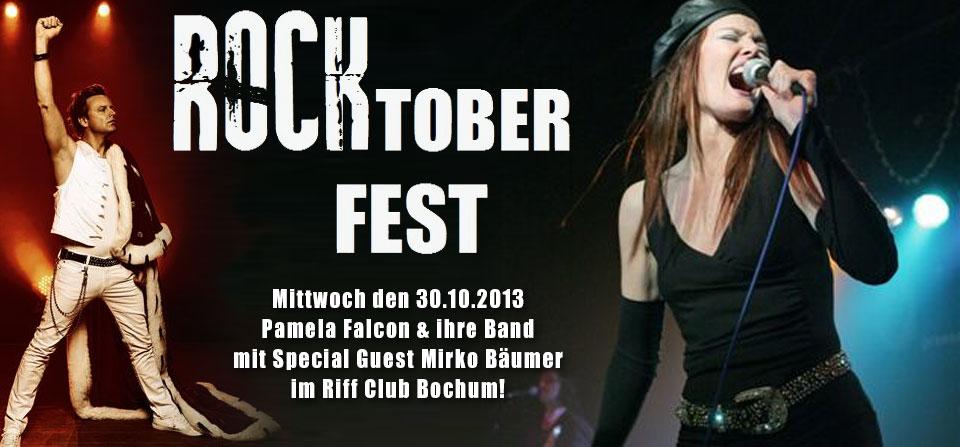 featured-ROCKtoberfest