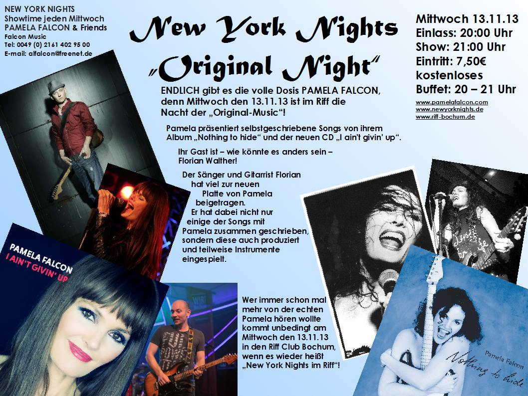 Original-Night-13-11-13