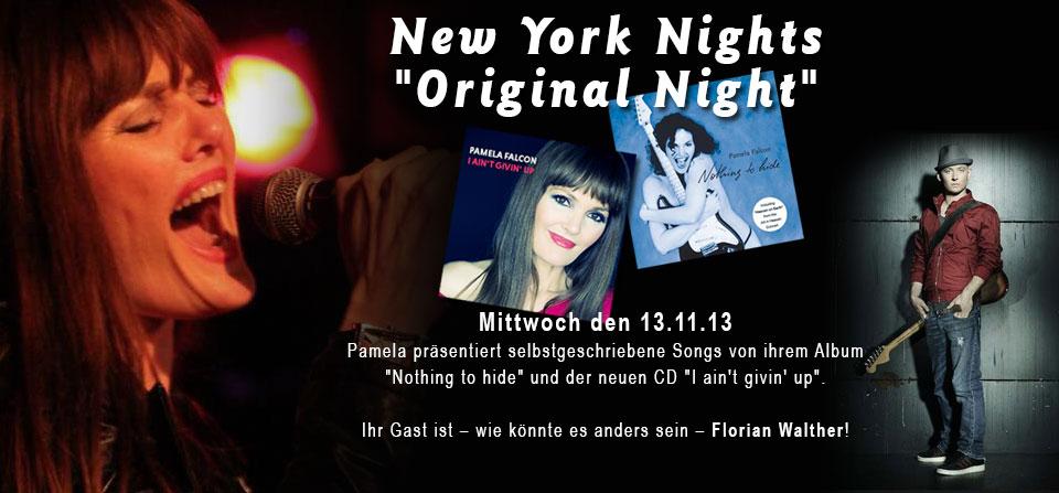 featured-Original-Night