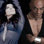 Am 11.12.13 ist die Jubiläums-Show 14 JAHRE NEW YORK NIGHTS!