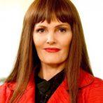 Pamela Falcon ist der neue Gesangscoach bei der TV-Show Popstars!
