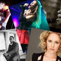 850th Show Party in Riff Club Bochum March 9th!