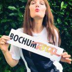 Bochum Total 2016