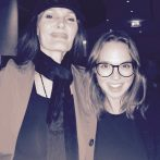 Stefanie Heinzmann with Night of The Proms