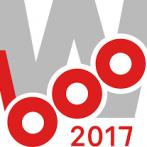 WAT600 Tonight Sat. July 1st Wattenscheid Alter Markt 20:00 Uhr