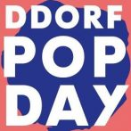 D-Pop Day in Zakk Düsseldorf am Samstag 07.10.2017 Gratis Singing Workshop with Pamela!
