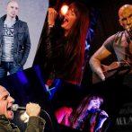 Diese Woche 17.01. ist der fantastische Lambert Blaß zu Gast bei Pam & Band in RIFF!