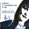Pamela Falcon & Die Bochumer Symphoniker-Sunday Sept. 22, 2019-XXl Musik in der Werkstatt