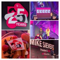 VOCAL COACHING FOR 25 YEARS TELEKOM TMTM 2020 LEAD TO WIN-AWARD IN BONN
